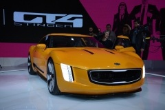 North American International Auto Show 2014 (123)