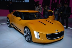 North American International Auto Show 2014 (124)