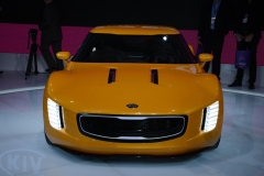 North American International Auto Show 2014 (125)
