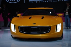 North American International Auto Show 2014 (126)