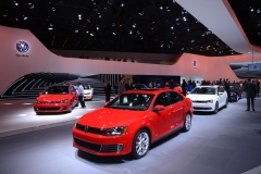 North American International Auto Show 2014 (127)