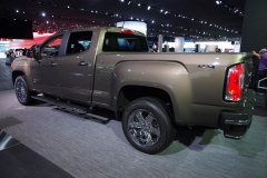 North American International Auto Show 2014 (129)
