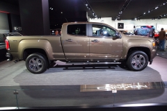 North American International Auto Show 2014 (132)
