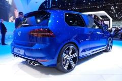 North American International Auto Show 2014 (135)