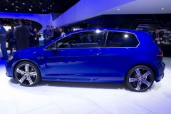 North American International Auto Show 2014 (138)