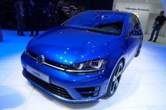 North American International Auto Show 2014 (139)