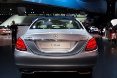 North American International Auto Show 2014 (144)