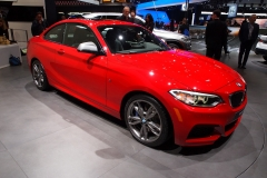 North American International Auto Show 2014 (149)