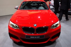 North American International Auto Show 2014 (150)