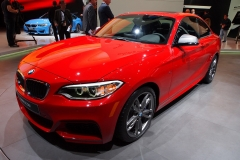 North American International Auto Show 2014 (151)