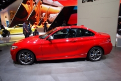 North American International Auto Show 2014 (152)