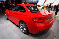 North American International Auto Show 2014 (154)
