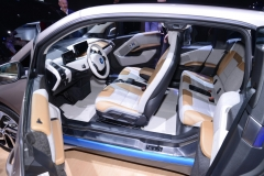 North American International Auto Show 2014 (157)