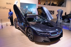 North American International Auto Show 2014 (159)