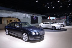 North American International Auto Show 2014 (160)