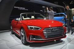 North American International Auto Show 2017 (10)