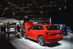 North American International Auto Show 2017 (18)