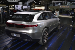 North American International Auto Show 2017 (25)
