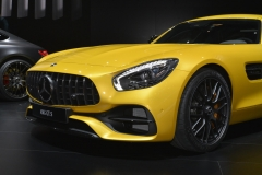 North American International Auto Show 2017 (27)
