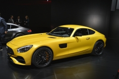 North American International Auto Show 2017 (29)