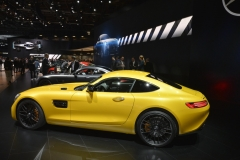 North American International Auto Show 2017 (30)