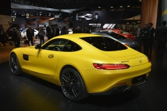North American International Auto Show 2017 (31)