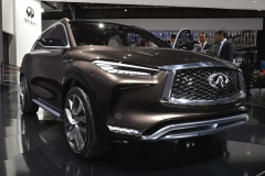 North American International Auto Show 2017 (32)