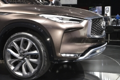 North American International Auto Show 2017 (33)