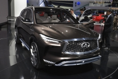 North American International Auto Show 2017 (35)