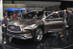 North American International Auto Show 2017 (38)