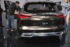North American International Auto Show 2017 (39)