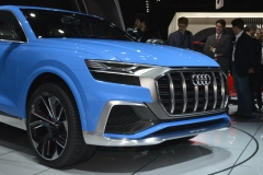 North American International Auto Show 2017 (4)