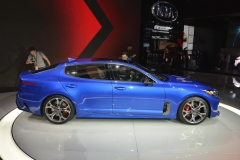 North American International Auto Show 2017 (40)