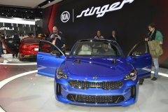 North American International Auto Show 2017 (43)