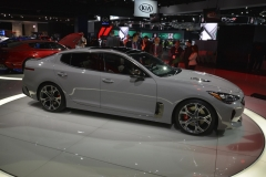 North American International Auto Show 2017 (46)