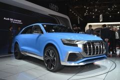 North American International Auto Show 2017 (5)