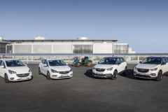 120-Years-Edition-Opel-Models-505503