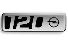 Opel-120-years-Logo-505523