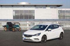 Opel-Astra-Opel-Lutzmann-505506