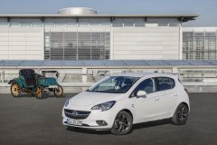 Opel-Corsa-Opel-Lutzmann-505507