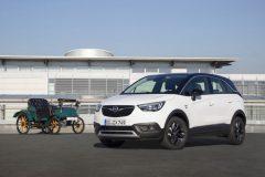 Opel-Crossland-X-Opel-Lutzmann-505504