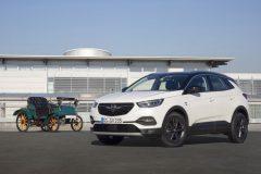 Opel-Grandland-X-Opel-Lutzmann-505505