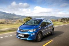 Opel Ampera-e 2017 (10)