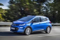 Opel Ampera-e 2017 (11)