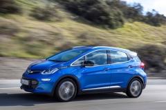 Opel Ampera-e 2017 (12)