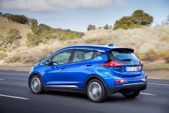 Opel Ampera-e 2017 (13)