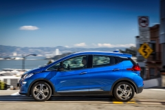 Opel Ampera-e 2017 (14)
