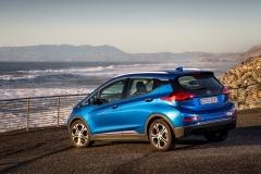 Opel Ampera-e 2017 (15)