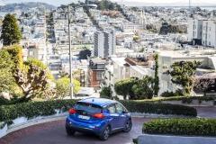 Opel Ampera-e 2017 (17)