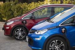 Opel Ampera-e 2017 (18)